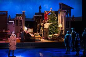 Seasonal opera done right at HGO