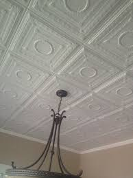 top bathroom ceiling styrofoam ceiling tiles soundproofing for intended for ceiling tiles designs