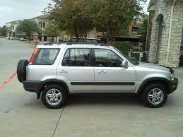 Entrá y conocé nuestras increíbles ofertas y promociones. Pin On Honda Car For Sale In Cota Rica May 2013