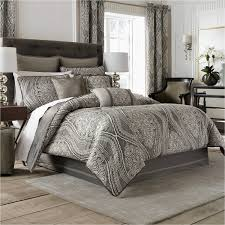 Bedding : Jcpenney Bedroom Comforter Sets Photo Archive With Tag ...