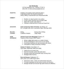 resume writing free writing free resume building software free download