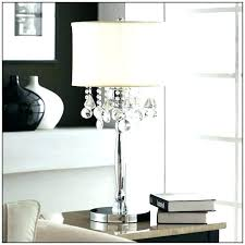 small rectangle lamp shade rectangular lamp white chandelier table lamp lamps chandelier nightstand lamp small crystal lamp white rectangular lamp