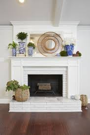 best 25 brick fireplace makeover ideas on painting best 25 brick fireplace makeover ideas on painting brick brick fireplace