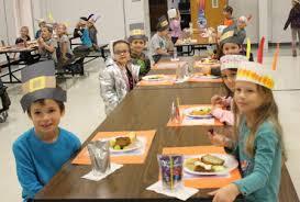 Brunswick R-II School District - Organizations|FBLA