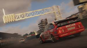 Project CARS Review :: Team VVV
