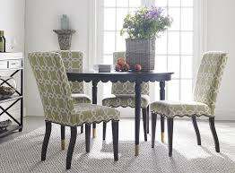 sd open seating pierre table bridgette chair jpg
