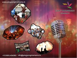 The Importance Of Hiring An Event Planner In Gurgaon