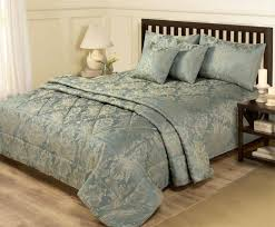 Kohls Bedroom Curtains Bedroom Comforter Sets With Matching Curtains 2 Best Bedroom