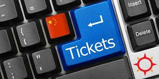 Image result for train tickets booking