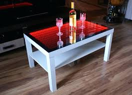 interactive coffee table coffee coffee table interactive lights white with and sensors singular interactive coffee table interactive coffee table