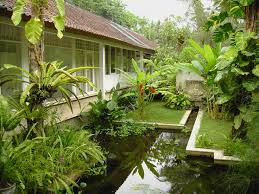 Small Picture 284 best Tropical Garden Dreams images on Pinterest Tropical