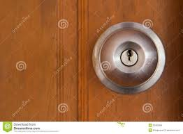 door knob front view. Brilliant Front Magnificent Door Knob Front View With Backyards Knobs Cheap  Lowes For Centralazdining