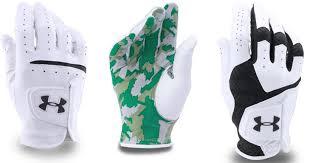 under armour golf. under armour golf gloves