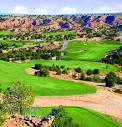 Avoid this golf course! - Review of Towa Golf Resort, Santa Fe, NM ...