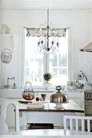 shabby chic bathroom lighting. Shabby Chic Bathroom Lighting Light Fixtures White Kitchen With Ceiling For Sale