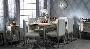 wooden dining furniture. 6 Seater Dining Table Sets Wooden Furniture