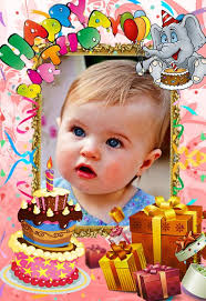 happy birthday frames birthday wishes screenshot 6