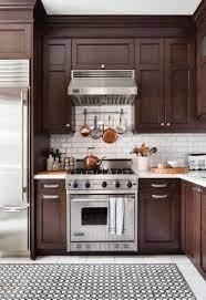 30 Trendy Dark Kitchen Cabinet Ideas Forever Builders San Diego