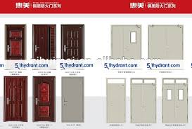 home plans interiors design fire rated interior doors with glass best architectural home interiors