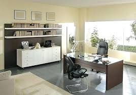 cute office decorating ideas. Awesome Office Ideas Work Decorating Interior  Design For Small Space . Cute