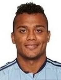 Éver Alvarado - Player profile 21/22   Transfermarkt