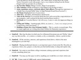 personal essay examples personal statement sample examples how to write an admission essay introduction