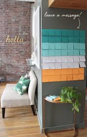 diy office wall decor. Wonderful Wall Decor Ideas For Office 7 The Officezilla Blog Diy D