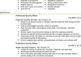 My Perfect Resume Review My Perfect Resume Reviews Builder Website Review voZmiTut 17