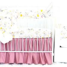 roses crib bedding cribs rustic flannel round comforter furniture home design interior rose sailor animal rileys roses crib bedding