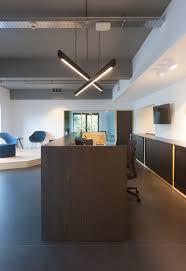 Design Lighting Solutions Snap Ceiling Suspension Lighting Solutions By Orbit Get