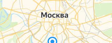 «Туфли <b>Caprice</b>» — Результаты поиска — Яндекс.Маркет