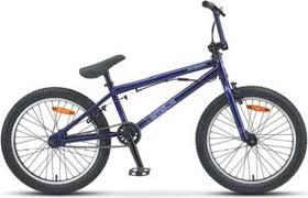 "Предлагаем купить <b>велосипед Stels Saber 20</b>"" V010 (темно ..."