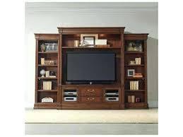 light wood entertainment center hooker furniture medium x home design online software light wood entertainment center58