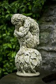 campania international awakening statue verde finish details on can be viewed by ing the visit on