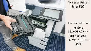 Canon Mg2440 Error Lights Canon Printer Error 5100 Fixed Call 1 888 480 0288