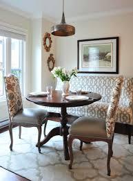 Benjamin Moore Oc 20 30 Exquisite Interior Spaces Showcasing The Color Greige