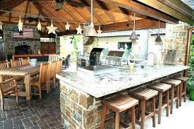 outdoor grills design built in outdoor grills designs built in grill ideas built in grill kitchen