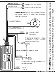 msd 6al wiring diagram hei new mesmerizing mallory distributor mallory hyfire vi wiring diagram msd 6al wiring diagram hei new mesmerizing mallory distributor extraordinary