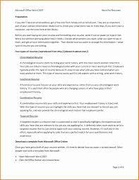 Employment Gaps On Resume Examples Best Of Google Docs Resume