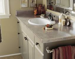 gem loc the perfect solution for bath and vanity