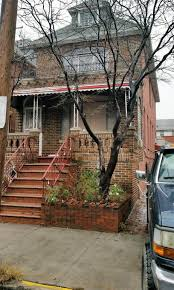 729 E 51st St Brooklyn Ny 11203 Estimate And Home Details Trulia