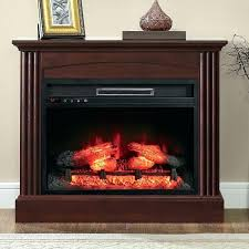 cherry electric fireplaces inch electric fireplace electric fireplace cherry electric fireplace walker infrared electric fireplace entertainment