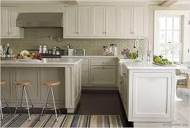 Kitchen Cabinet Color Trends   Kitchens Design