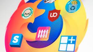 Add-ons für Firefox: Diese Browser-Programme schützen vor Viren und ...