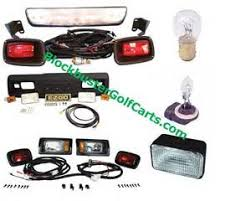 ezgo gas wiring schematic images wiring diagram van dorn ezgo golf cart parts blockbustergolfcarts