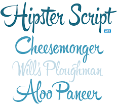 hipster script font free hipster script pro font free download rome fontanacountryinn com