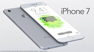 「Aiphone7」の画像検索結果