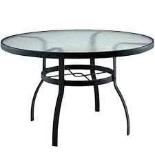 round glass top patio table round glass patio table set inch round glass patio table advanced