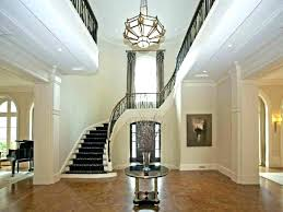 full size of lantern style foyer lighting light huge chandelier large hanging farmhouse hallway oversized bla