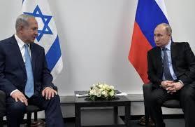 Israel Threatens Lebanon with 'Destructive War' | Asharq AL-awsat